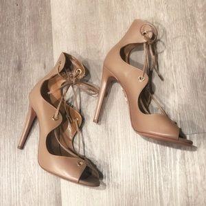 b1959e70185 Aquazzura Heels for Women